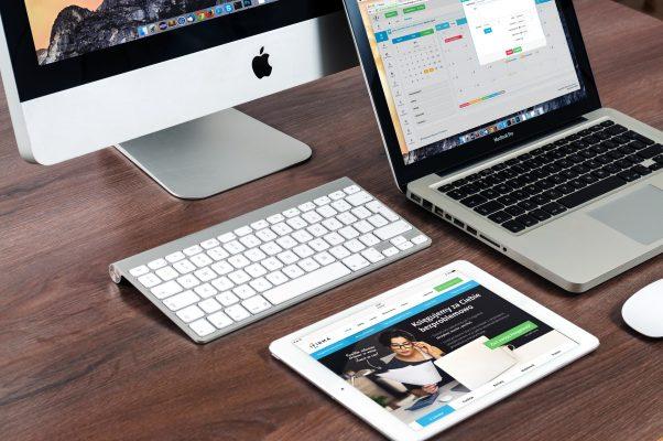 online lead